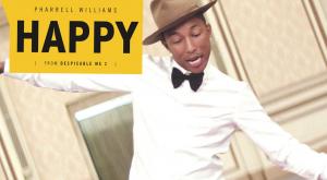 pharrell-Happy-2014