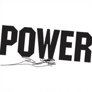 power-2014