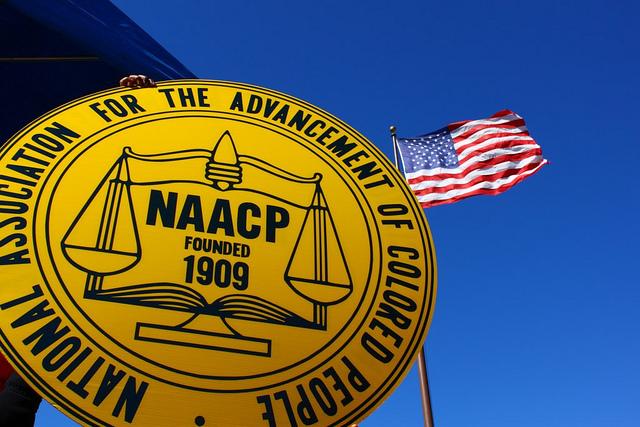 Mar-Saline NAACP