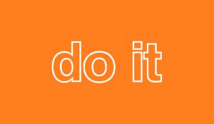 do-it-2014