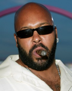 2015-Suge-Knight-Posters
