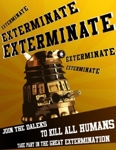 2015-exterminate_by_tibots