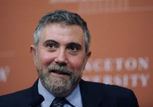 2015-paul-krugman-economists