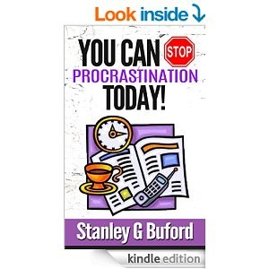 Book-StanleyBuford-2015