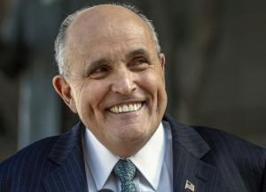 Giuliani-2015
