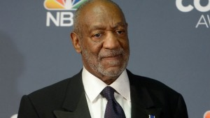 bill-cosby-family-comedy-nbc-2015