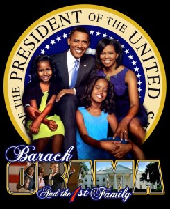 blackhistory-firstfamily-2015