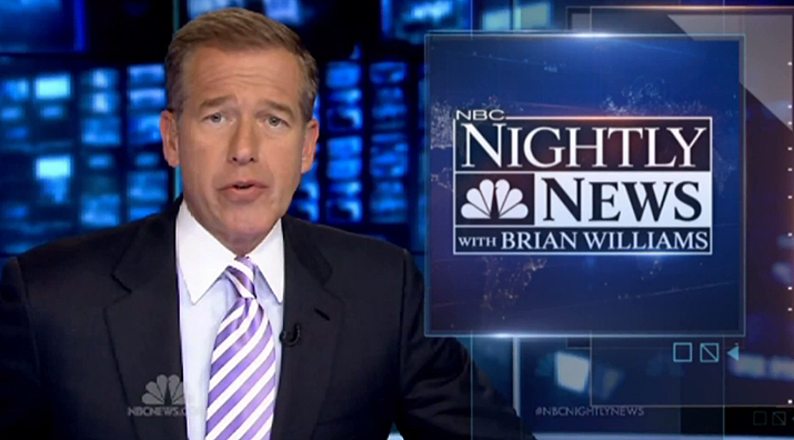 brian-williams-2015.jpg