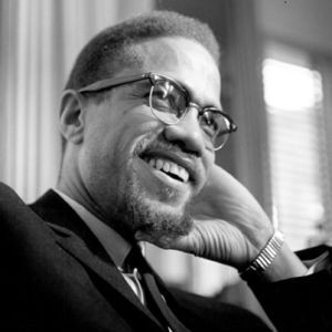Malcolm X – The Black Conservative?: How A Misreading Of History Led My Students Astray.