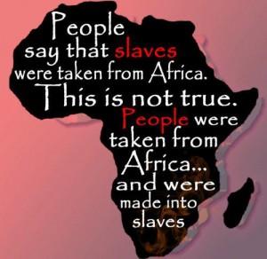 slavery-2015