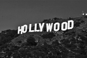 2015Hollywood-Sign-Black-and-White
