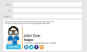 Designer-Newoldstamp-2015