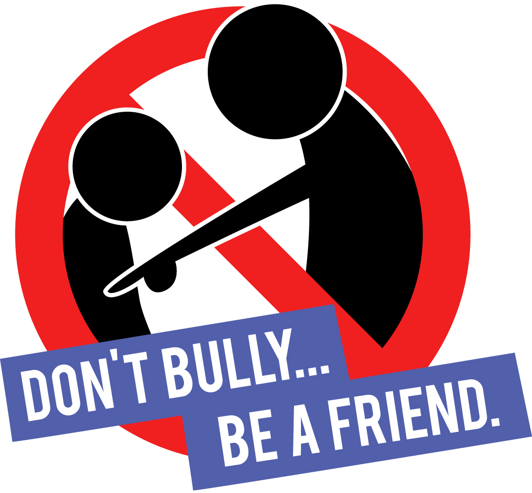 bullying unwanted aggressive behavior involving a Bullying is any type of unwanted, aggressive behavior that involves a real or perceived power imbalance with the intent to abuse, embarrass, control and/or harm the victim bullying can be physical, verbal or written (to include social media.