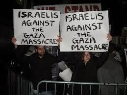 IsraelisAgainst-2015