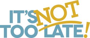 ItsNotTooLate-2015