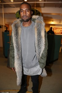 KanyeWest-2015-parisfashion