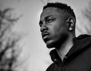 Kendrick-Lamar-2015