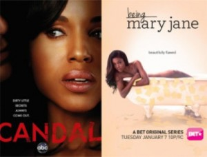 being-mary-jane-scandal-2015