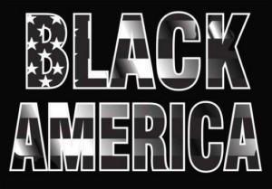 blackamerica-2015