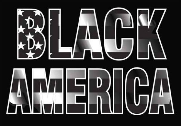 black singles in young america The degeneracy of young america the youth of the united states is bombarded with every form of propaganda  black men and white women couples are shoved down .