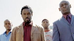 group-of-black-men-2015