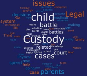 2015-brief-knowledge-on-custody-battles-matters