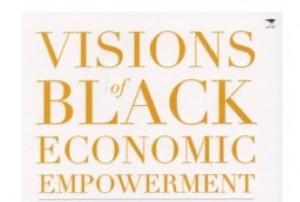 2015visionsofblackeconomicempowerment
