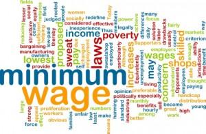 MinimumWage-2015