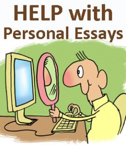 Personal fansy writing service