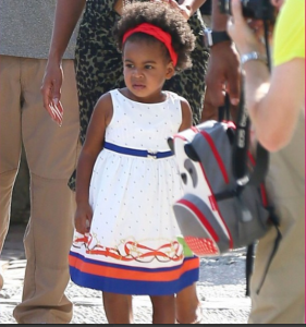 blue-ivy-carter2015-pictures