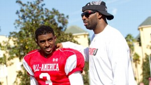deionsanders-2015-and-son