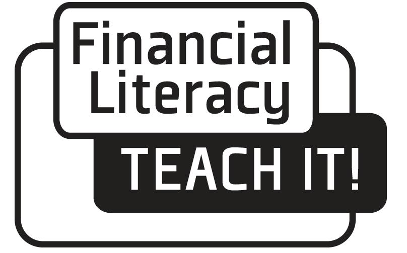 Financial Literacy 101. : ThyBlackMan.com