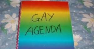gay-agenda-2015