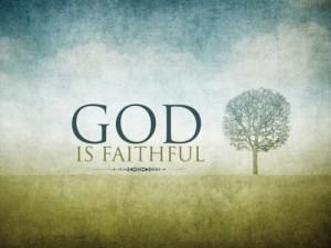 god-is-faithful-2015