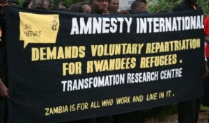2015-Rwandans-in-Zambia-demonstrating-against-the-Cessation-Clause
