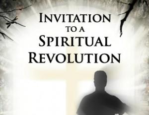 For-A-Spiritual-Revolution-2015