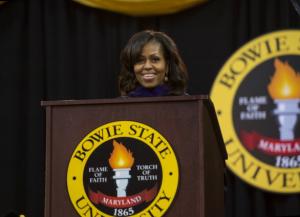 MichelleObama-2015