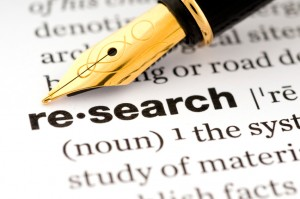 Research-2015-paper