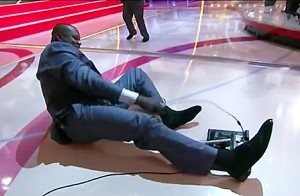 Shaquille-O-Neal-fall-2015