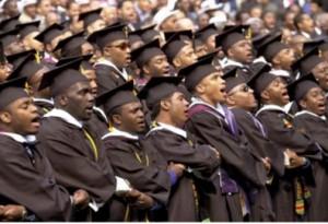 black-college-graduates-2015