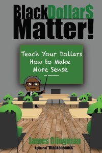 blackdollarsmatter-2015