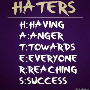 haters-2015