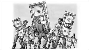 income-inequality-2015