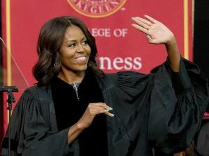 michelle-obama-graduation-2015