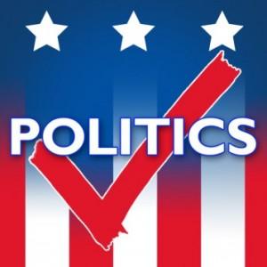 politics-2015-again