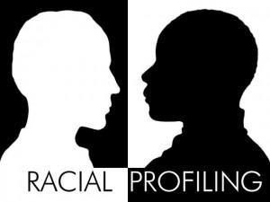 racialprofiling-2015