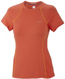 shirt-101