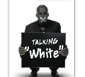 talkingwhite2015