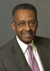 walter-e-williams2015