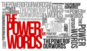 2015-The-Power-of-our-Words
